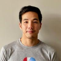 Zach Cheng