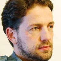 Adam Lendvai