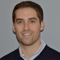 Jason Ostheimer