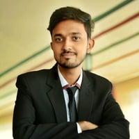 Sagar Samy