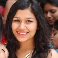 Urvashi Katyal