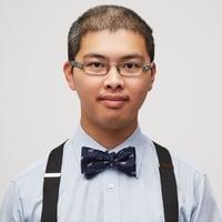 Richard Hung