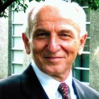 Jerry Wolosenko