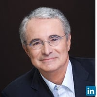 Alain Bankier