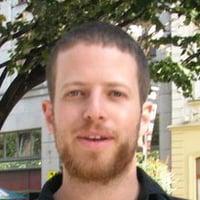 Ron Gross