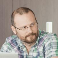 Nikolaos Tsoniotis