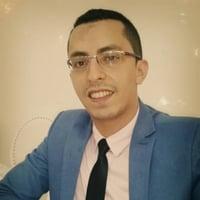 Youssef Lamlihe
