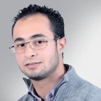 Abdelmouttalib Garmes