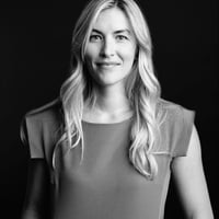 Kate Shillo Beardsley