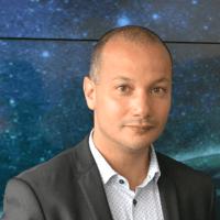 Nabil Bouzerna