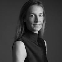 Jessica Oralkan
