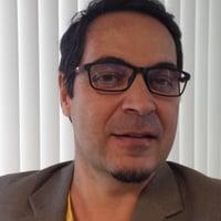 Udo Neustadter