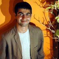 Faisal Zahid