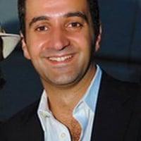 Jad Boustany