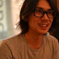 Kohei Ishida