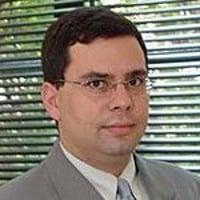 Augusto Schaffer