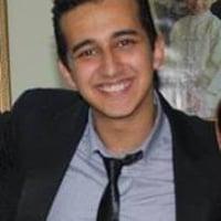 Omar Madi