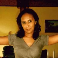 Dona Jayasinghe