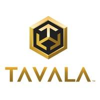 Tavala Company