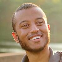 Moustafa Ismael