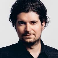 Anthony Casalena
