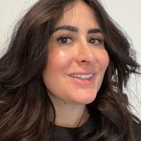 Mel Cohen (Malka)