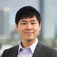 Andrew Jing