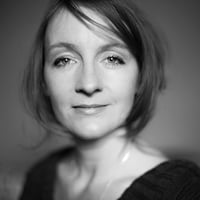 Jane Sorensen