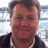 Mark Kudlac