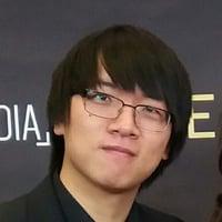 Conan K. Zhang