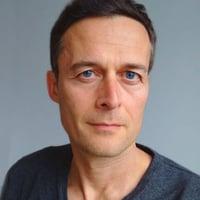 Boris Laaser