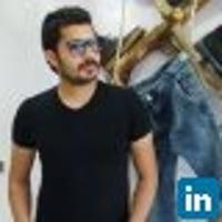 Sanjay Kumar Sharma (1500+ Connections)