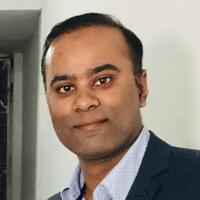 Vishal Sahu