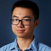 Peter Xi Chen