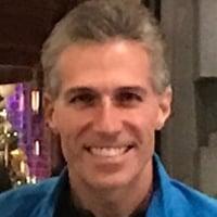 Aaron Sperling