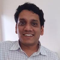 Purav Parekh
