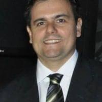 Marcio Fernandes