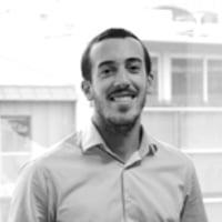 Filipe Brigas
