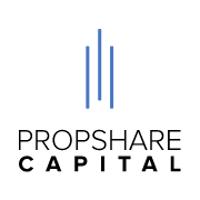 Property Share HR