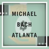 Michael Bach Atlanta