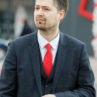 Juris Pimanovs
