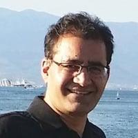 Omar Sayed