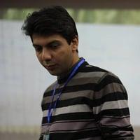 Elyad Alaei