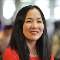 May Feng