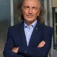 Christos D. Katsanos