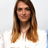 Victoria Hauzeneder