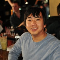 Sizhao Yang