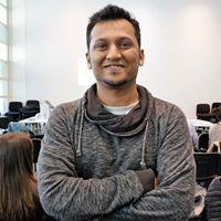 Rahul Rumalla