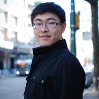Roger Tsui
