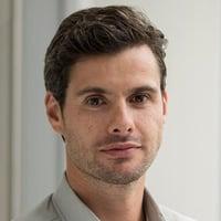 Michael Treskow